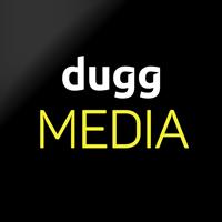 Logo | DuggMedia