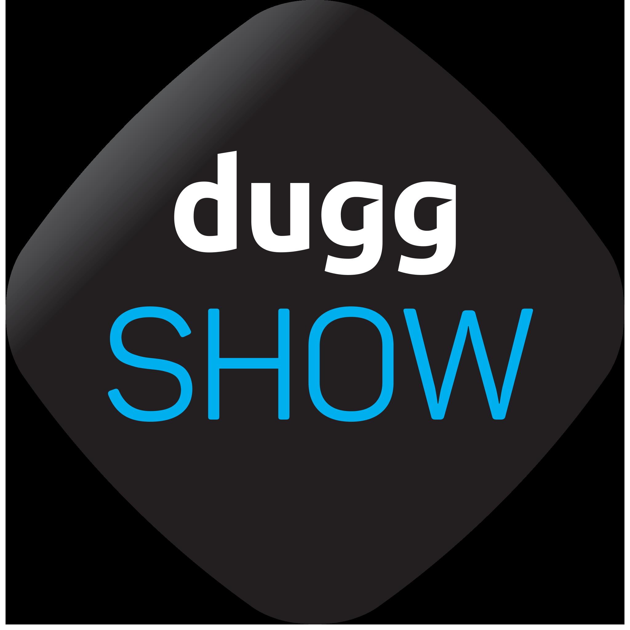 DuggShow