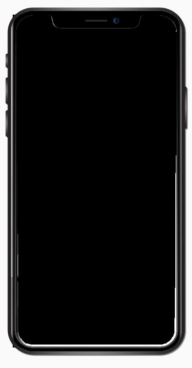 Mobile Frame | DuggMedia