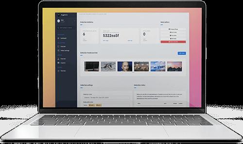 DuggOnline | DuggMedia